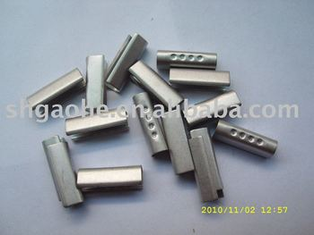 Metal Tips,shoelace tip,Metal Cord Tips,Shoelace Tips,Cord metal tips