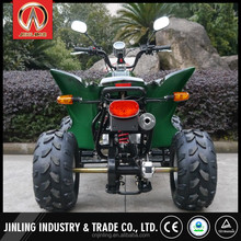 New design cool sport 200cc atv with low price