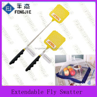 Extendable Mini Fly Swatter For Sale