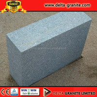 Various color granite stairs&cheap new design steps