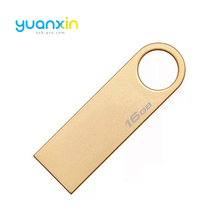 Wholesale 512gb usb flash drive ,usb 3.0 flash drives,mini usb