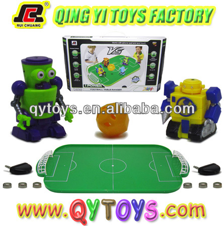 HOT!Radio control mini robots controled by the Iphone and Ipad with good quality and license