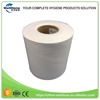 Polyester Nonwoven Fabric,Polyester Spunbond Nonwoven Fabric,Spunlace Nonwoven Fabric Rolls