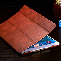 2014 newest fashionable fancy rugged tablet casing for ipad 5 air