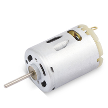 High quality 12V DC Motor micro motor electric motor for car