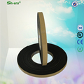 Heat Resistant Double Sided Pressure Sensitive Foam Tape