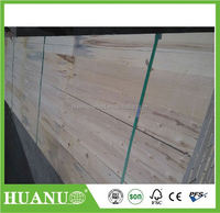 poplar/pine lvl for packing,scaffolding board to america,fiji timber