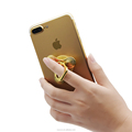 Latest design fashion cell phone ring holder, smartphone ring holder