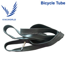 bicycle tyre and tube size 28x1 1/2