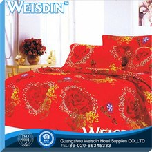 stripefashion design embroidery bed sheet hand work