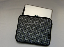 Неопрен laptop sleeve для ipad воздуха для ipad чехол для ipad чехол