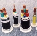 Hot Sale XLPE/PVC Insulated Power Cable