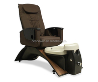 Nail Supplies/salon shop/wholesale price whale spa pedicure chair chair / bench / station / equipment
