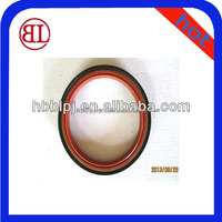 Diesel fuel injector rubber oil seal /front shaft oil sea