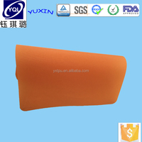 TPU waterproof breathable fabric car cover