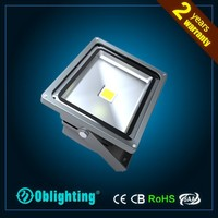 High power IP65 COB led flood light outdoor work light