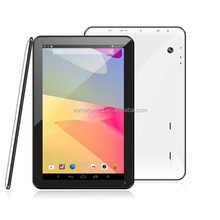 Tablet 10.1 inch android 6 best 10 inch cheap tablet pc with 3G wifi