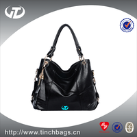 2015 best selling big cheap brand handbag from china golden direct manufacturer