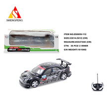 Model racing rc car toy to remote control stunt car toy
