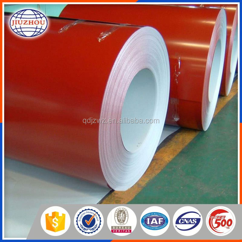 prepainted cold rolled ppgi steel coil website