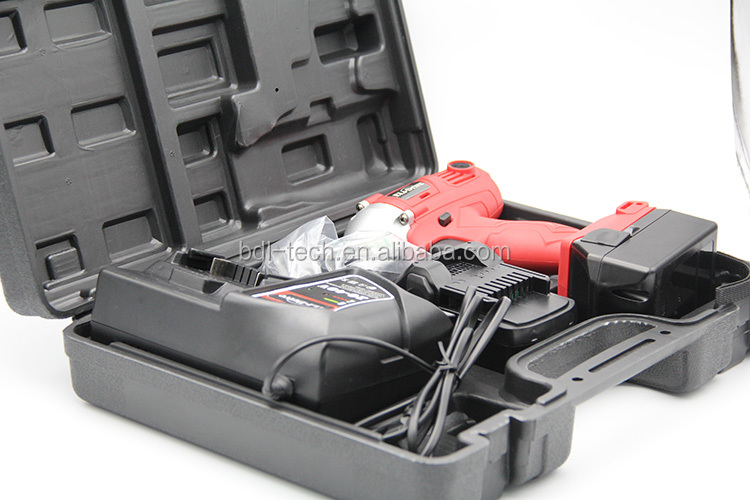 Wholesale Master Li-lon power craft Rechargeable Cordless nail Drill tools