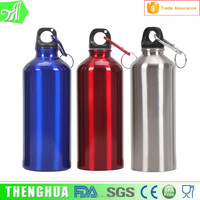 stainless bottle hot and cold water bottle sports drinking bottle custom