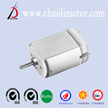 CL-FK280 12V magnetic motor