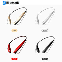 Best Selling Consumer Electronics 2016 Wireless