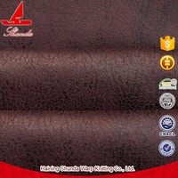 Wholesale Multipurpose Micro Wholesale Lining Fabric