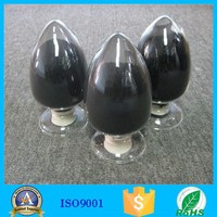 coconut shell charcoal Caramel decolorization activated carbon