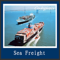 cheap Sea freight Service from China to Mobile -----Elva skype:colsales35