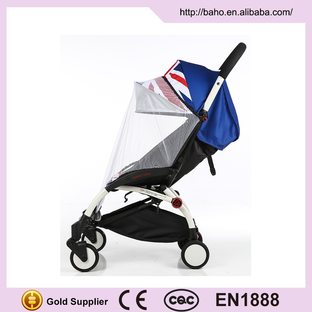 4 Wheels Children Stroller/Baby Pram/Baby Buggy/Pushchair