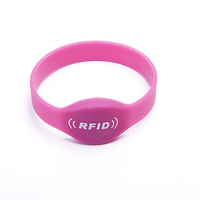 Sport Bangle Fashion Accessories Bracelet Custom