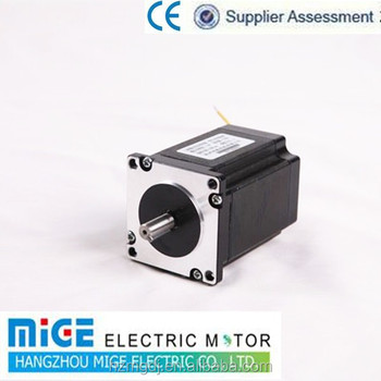 Export to Global hotsale competitive price stepper motor