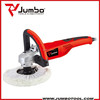 /product-detail/ep132-180mm-1200w-dental-power-electric-polisher-670407031.html