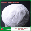 Wholesaler hot melt adhesive powder for heat transfer