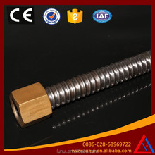 LUHUI R51 high tensile self drilling hollow stone anchor bolts