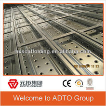 used scaffold platform boards