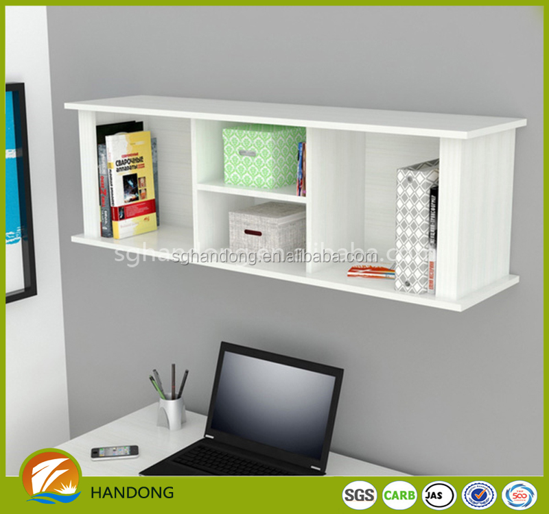 Hanging Wall Bookcase buy shelf wood from trusted manufacturers, suppliers, exporters