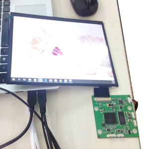 displaylink tft lcd controller board