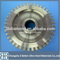 Centerless Diamond Grinding Wheel,Resin Bond Diamond Grinding Wheel,Grinding Wheel for Carbide