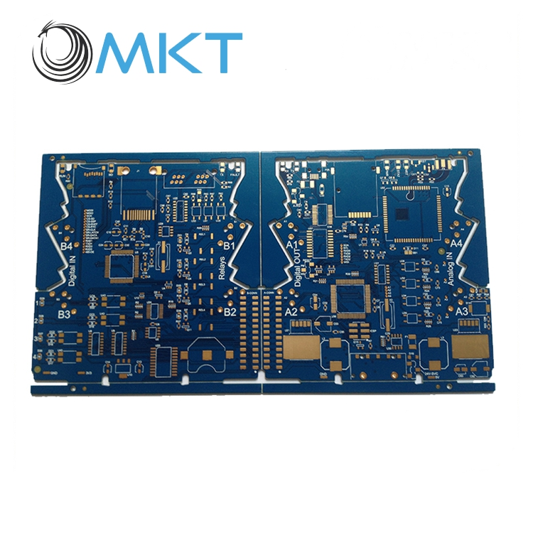 kit metal <strong>pcb</strong> and kit <strong>pcb</strong> led