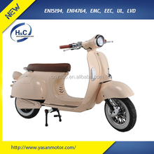 3000W EEC cheap electric military motorcycle for adults made in china