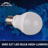 Zhongshan China 12W LED Bulb