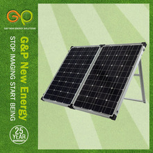 Solar Panel,Solar System,BIPV with CE/CEC/TUV/ISO approved made in china factory