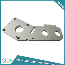 Best Selling Products Precise CNC milling Aluminum Machining Parts