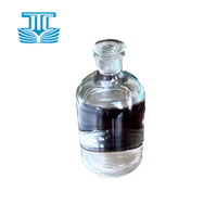 Manufacturer of China good quality glacial acrylic acid price