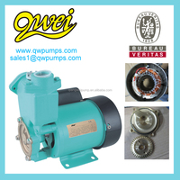 MQS-126 new high quality vortex small electric booster pump