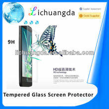 Tempered Glass Anti-glare Screen Protector for Mobile Phone