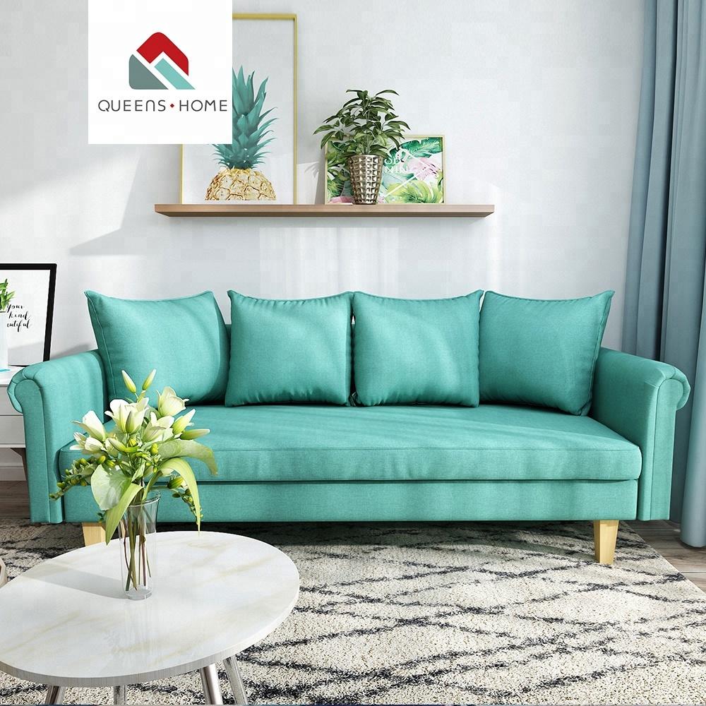 Wholesale classic modern design furniture - Online Buy Best classic ...